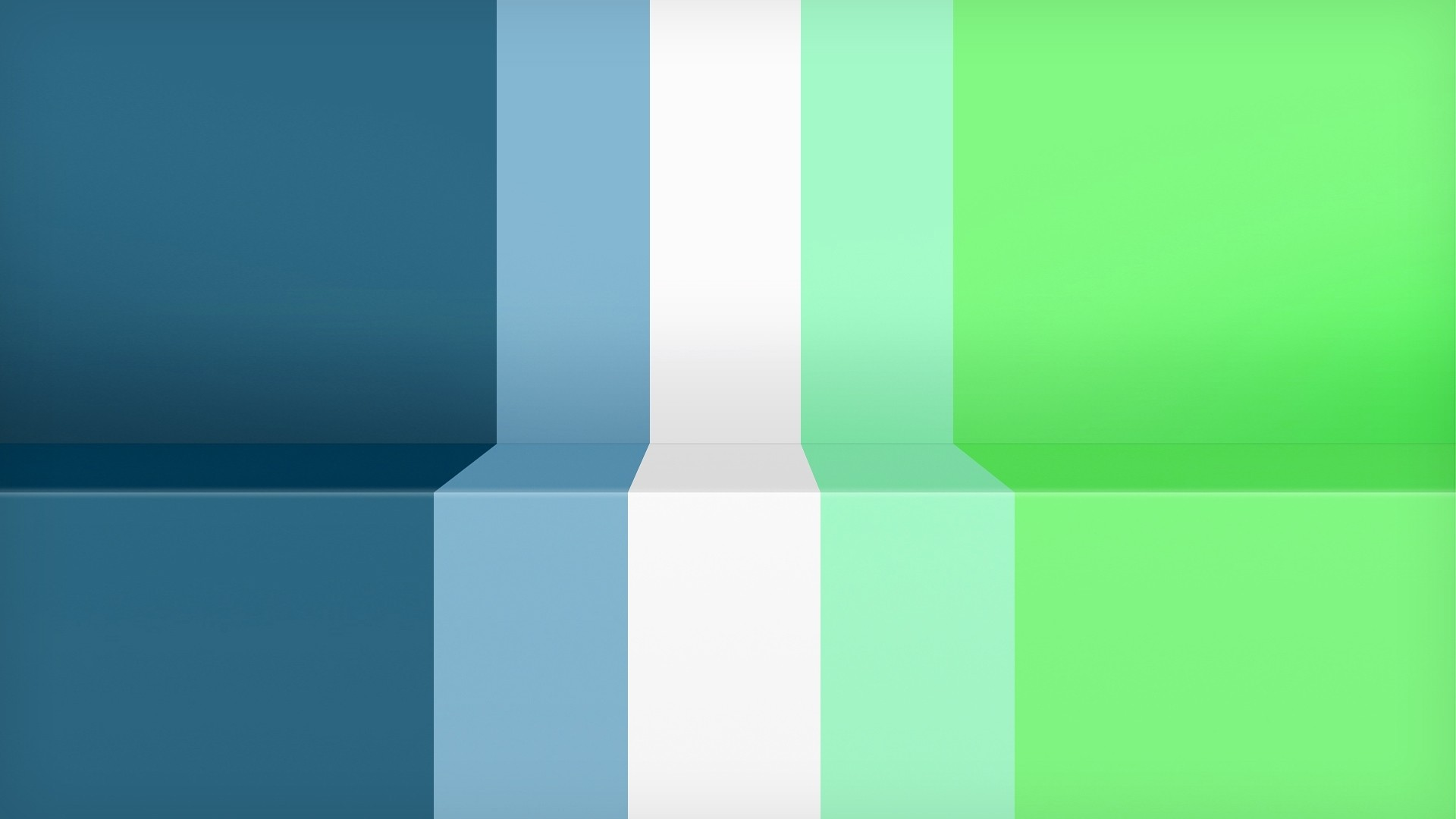 Pastel Color computer wallpaper