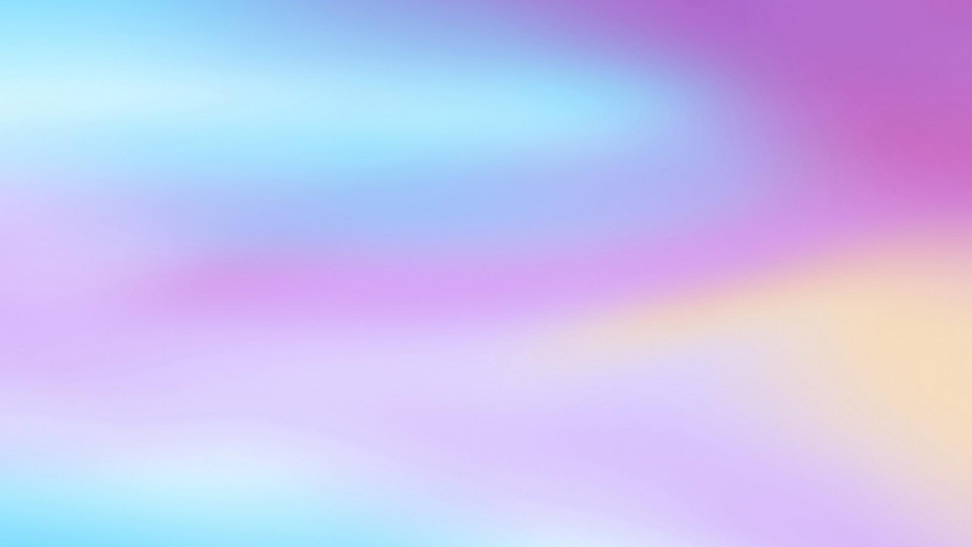 Pastel Color Wallpaper image hd