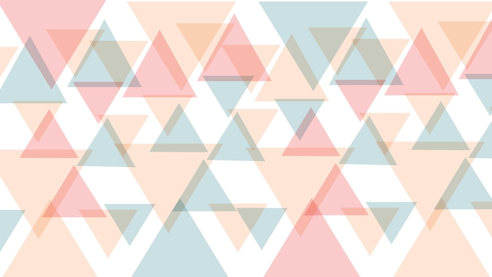 Pastel Color Wallpaper for pc