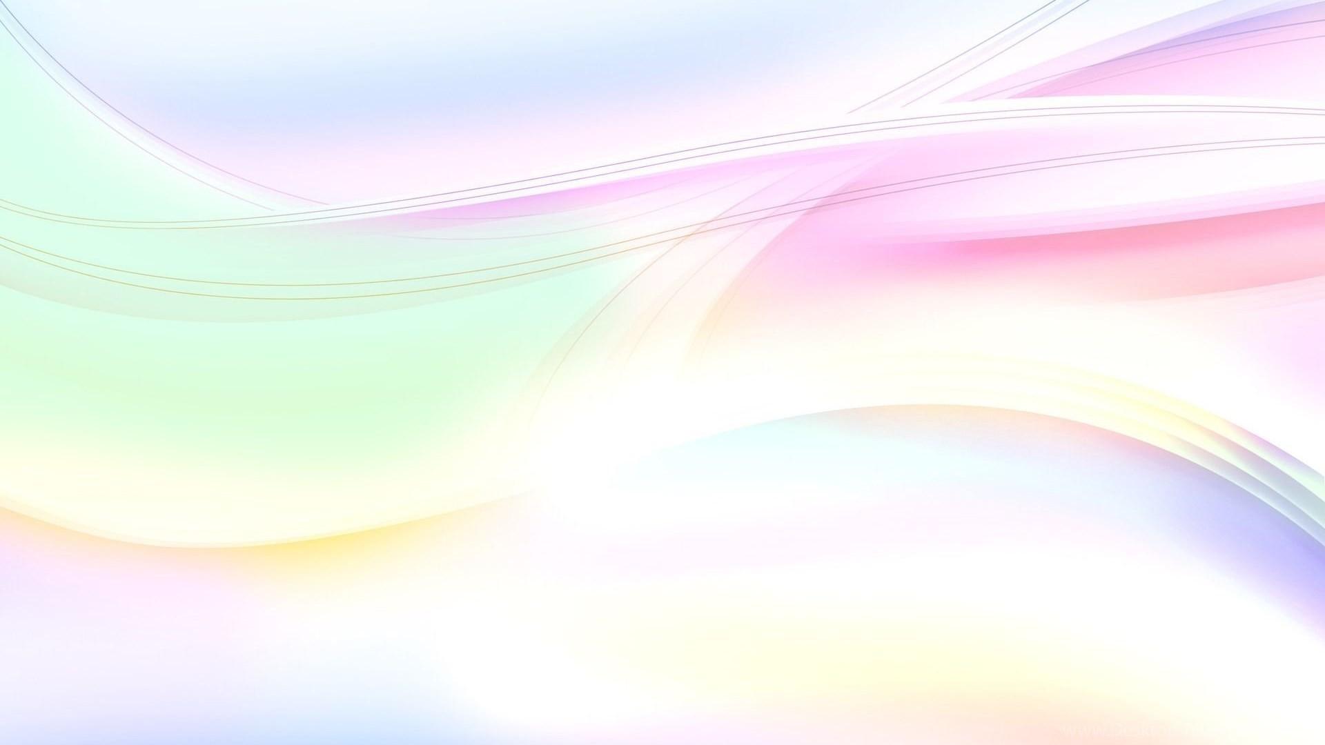 Pastel Color Wallpaper