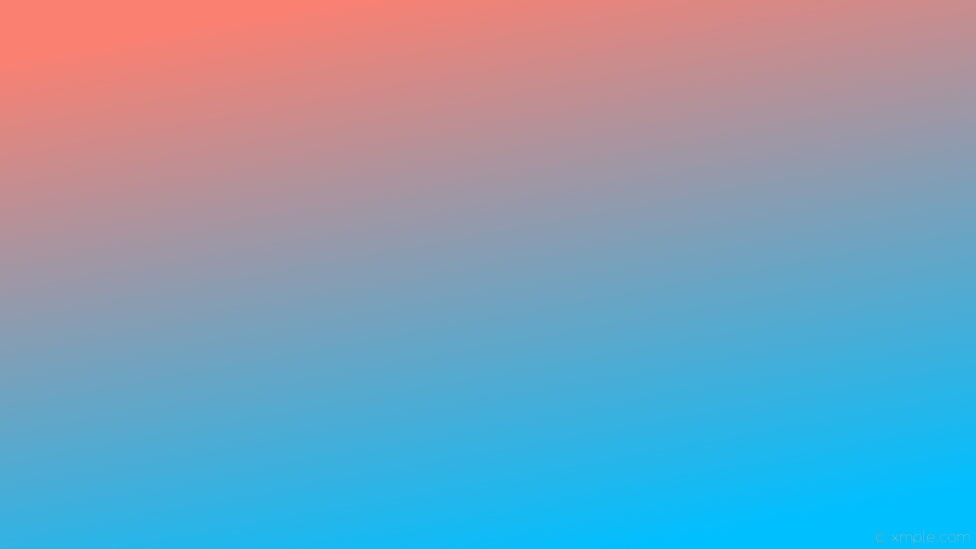 Pastel Color Wallpaper and Background