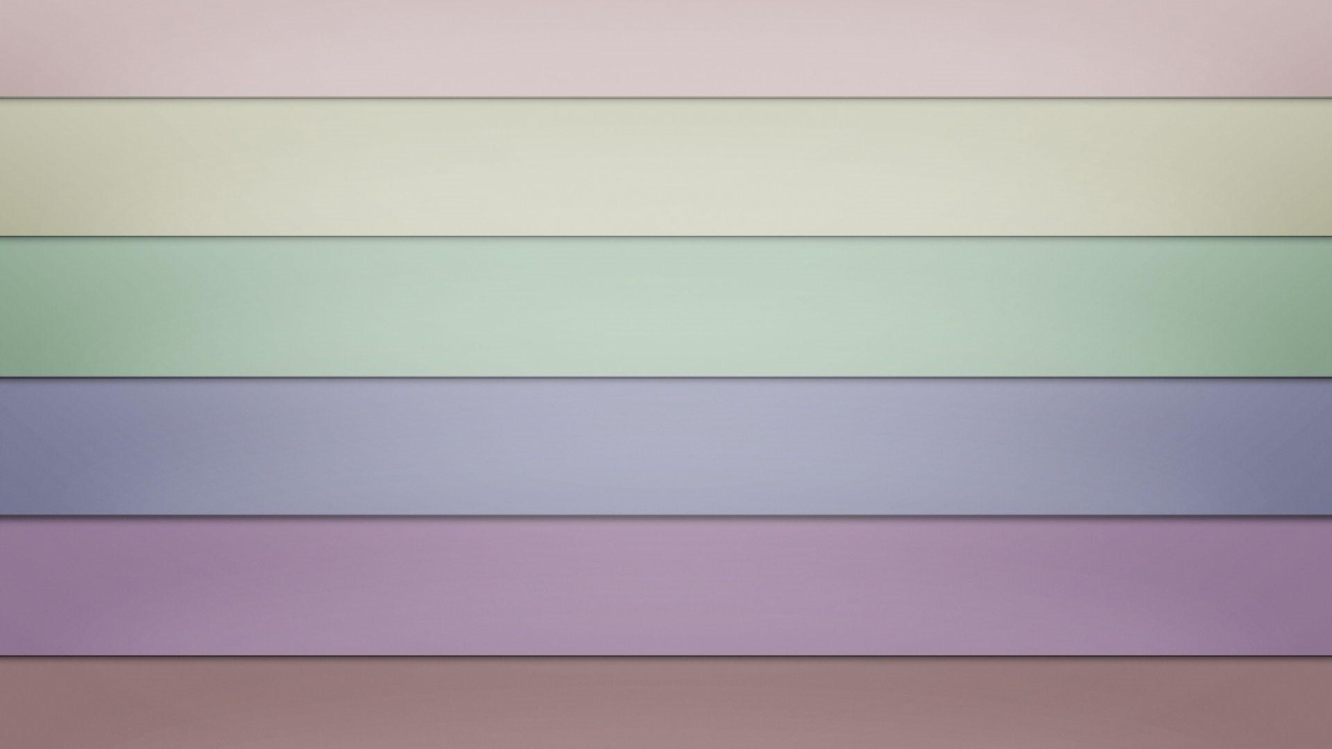 Pastel Color Download Wallpaper