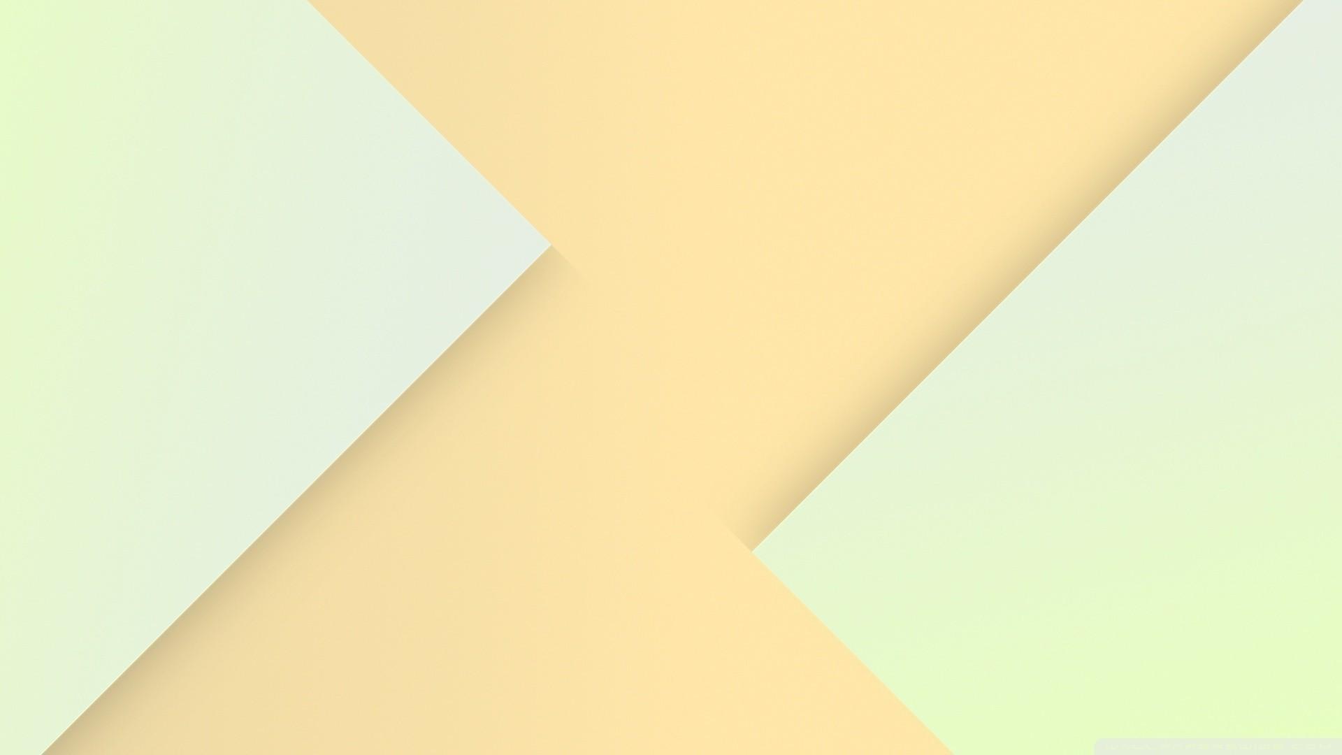Pastel Color Full HD Wallpaper