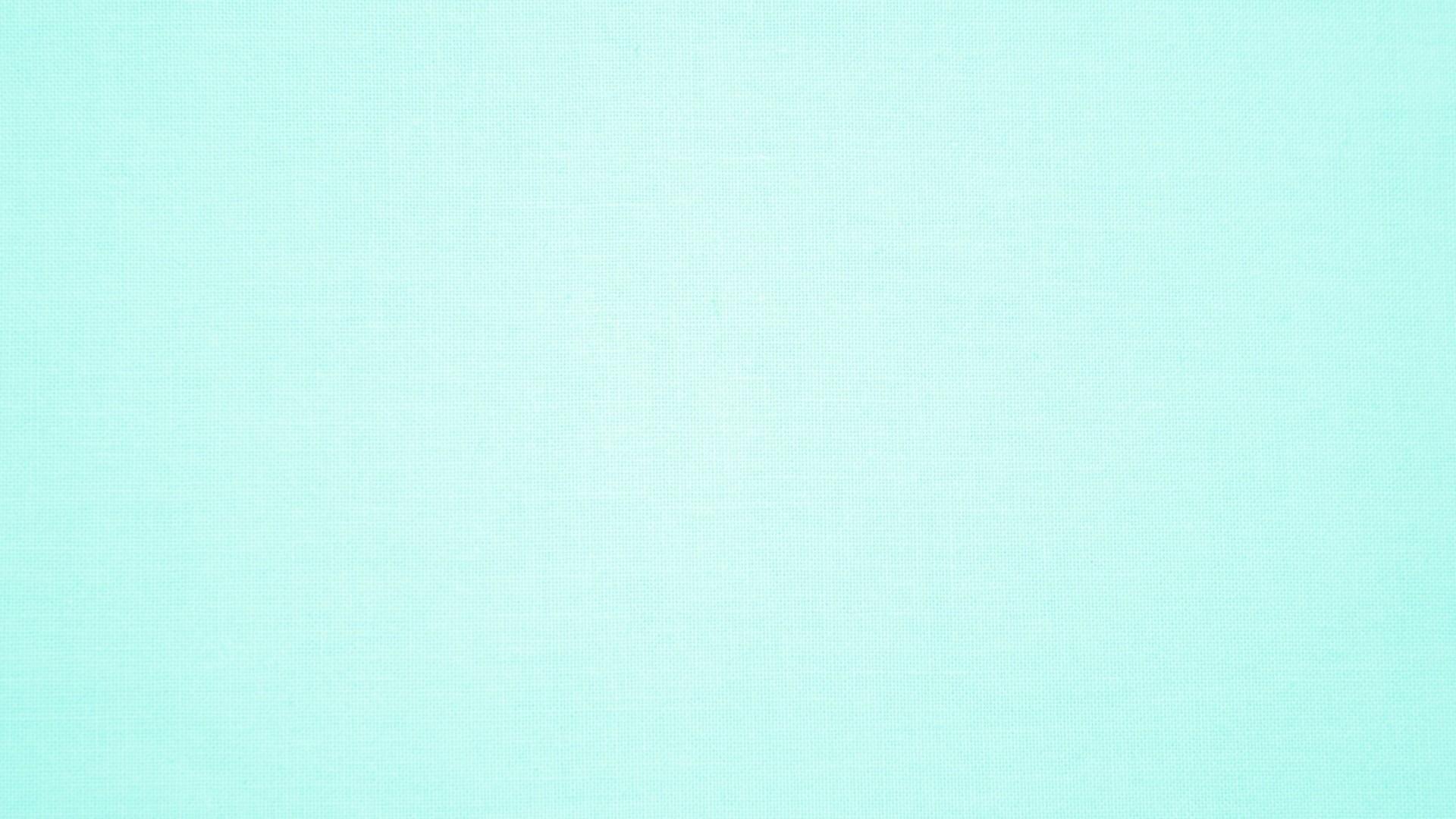 Pastel Color hd wallpaper download
