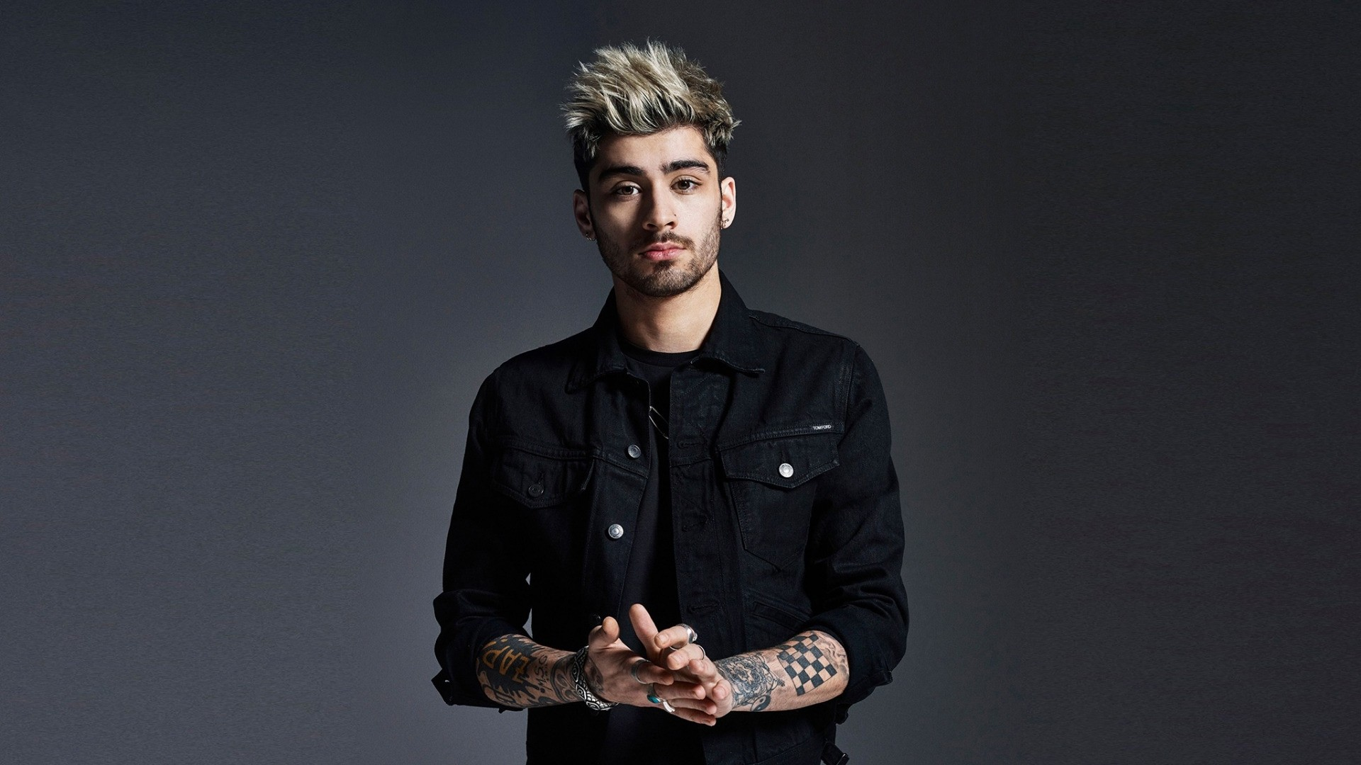 Zayn Malik hd wallpaper download