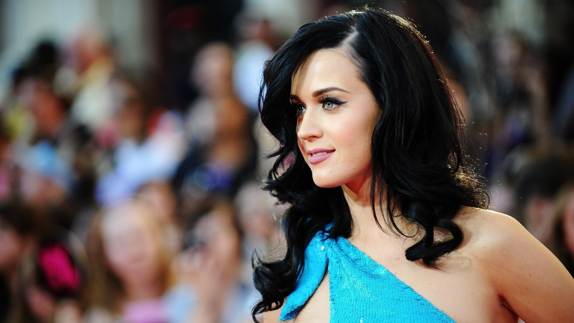 Katy Perry Wallpaper and Background