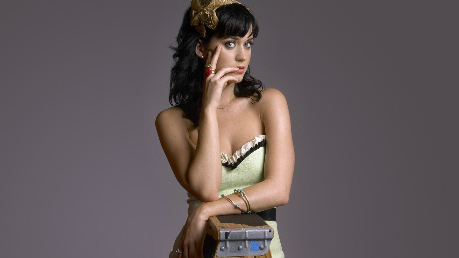 Katy Perry Wallpaper for pc