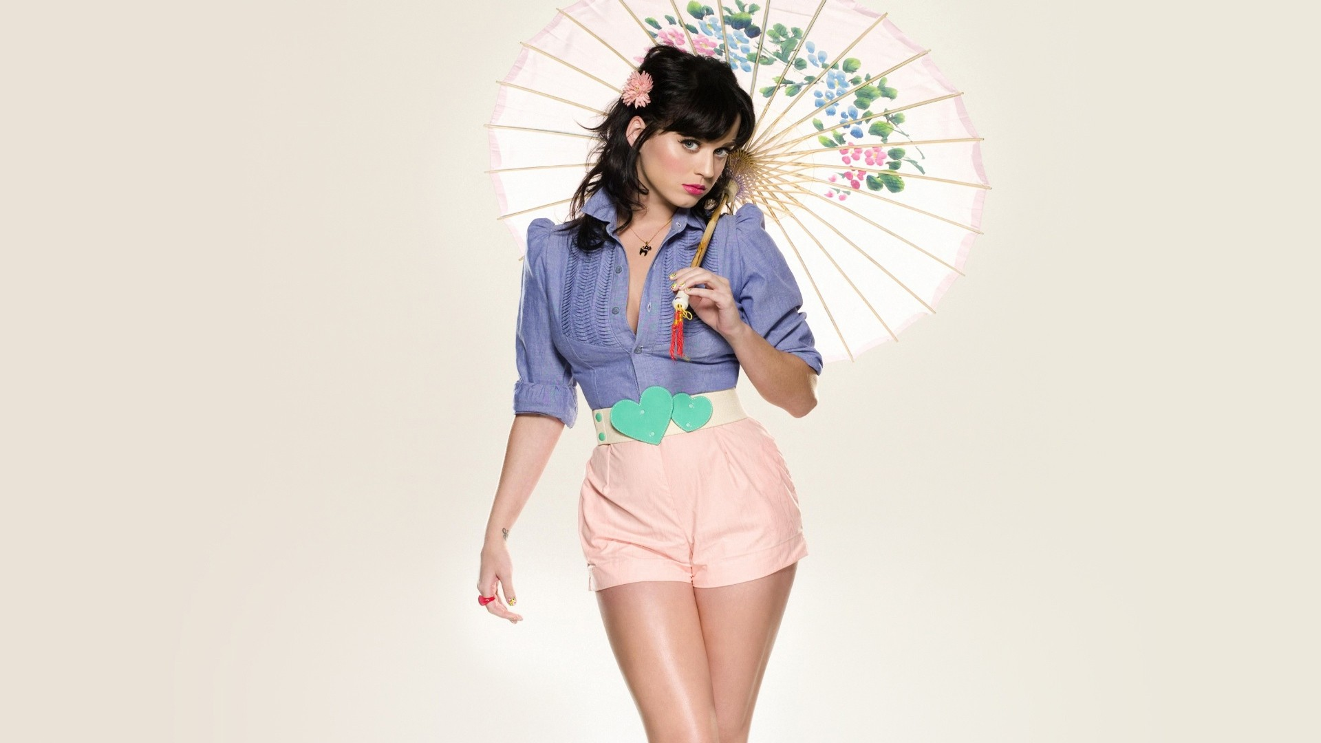 Katy Perry HD Download