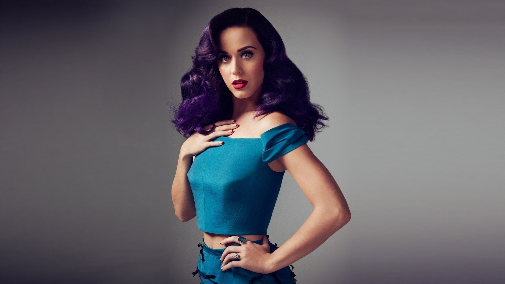 Katy Perry Wallpaper Picture hd