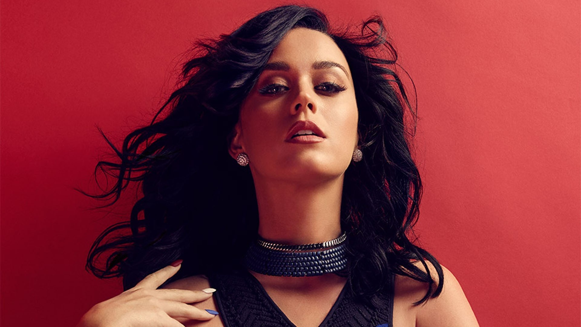 Katy Perry computer wallpaper