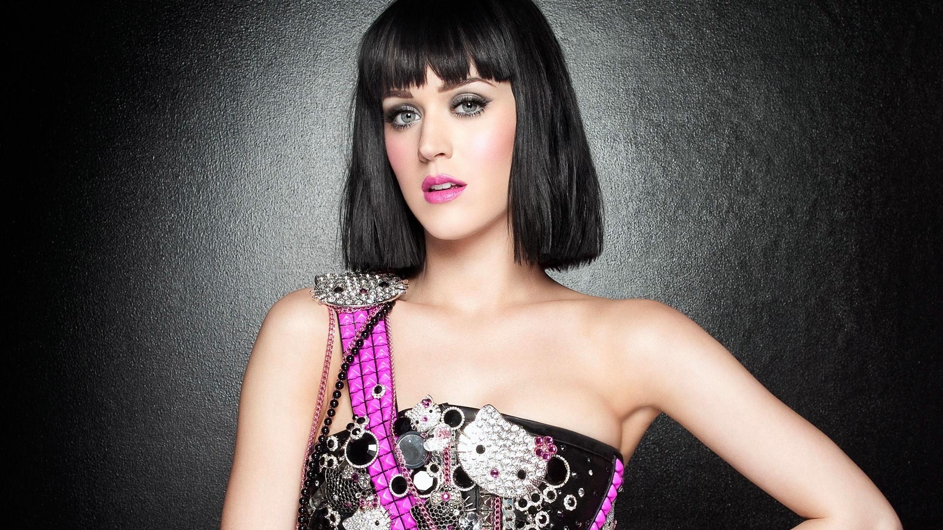 Katy Perry wallpaper photo hd