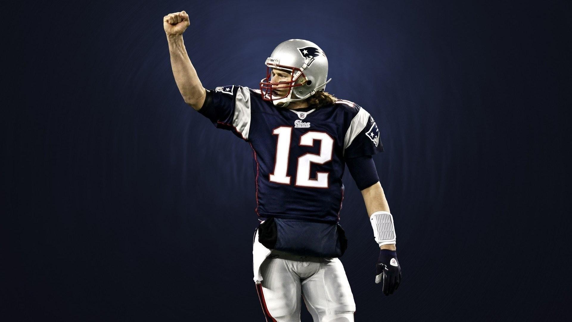 Tom Brady wallpaper photo hd