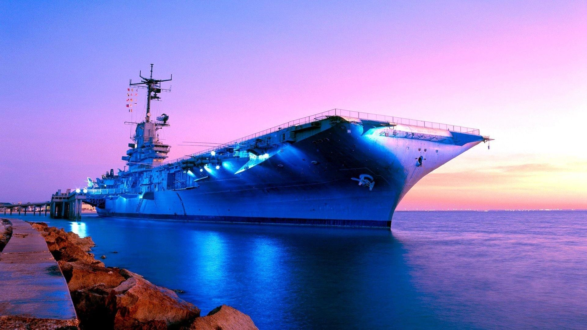 Us Navy HD Download