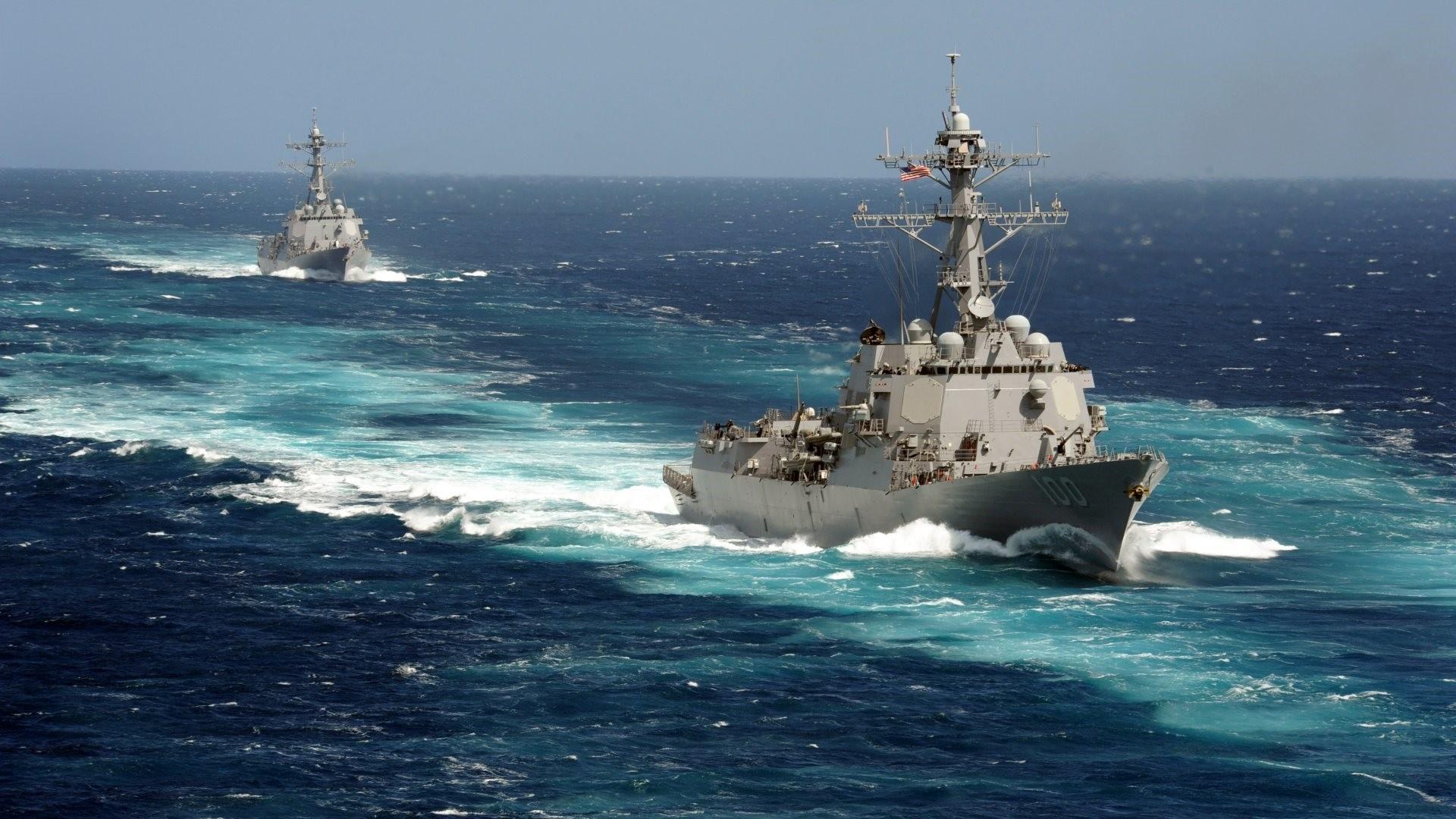 Us Navy hd wallpaper download