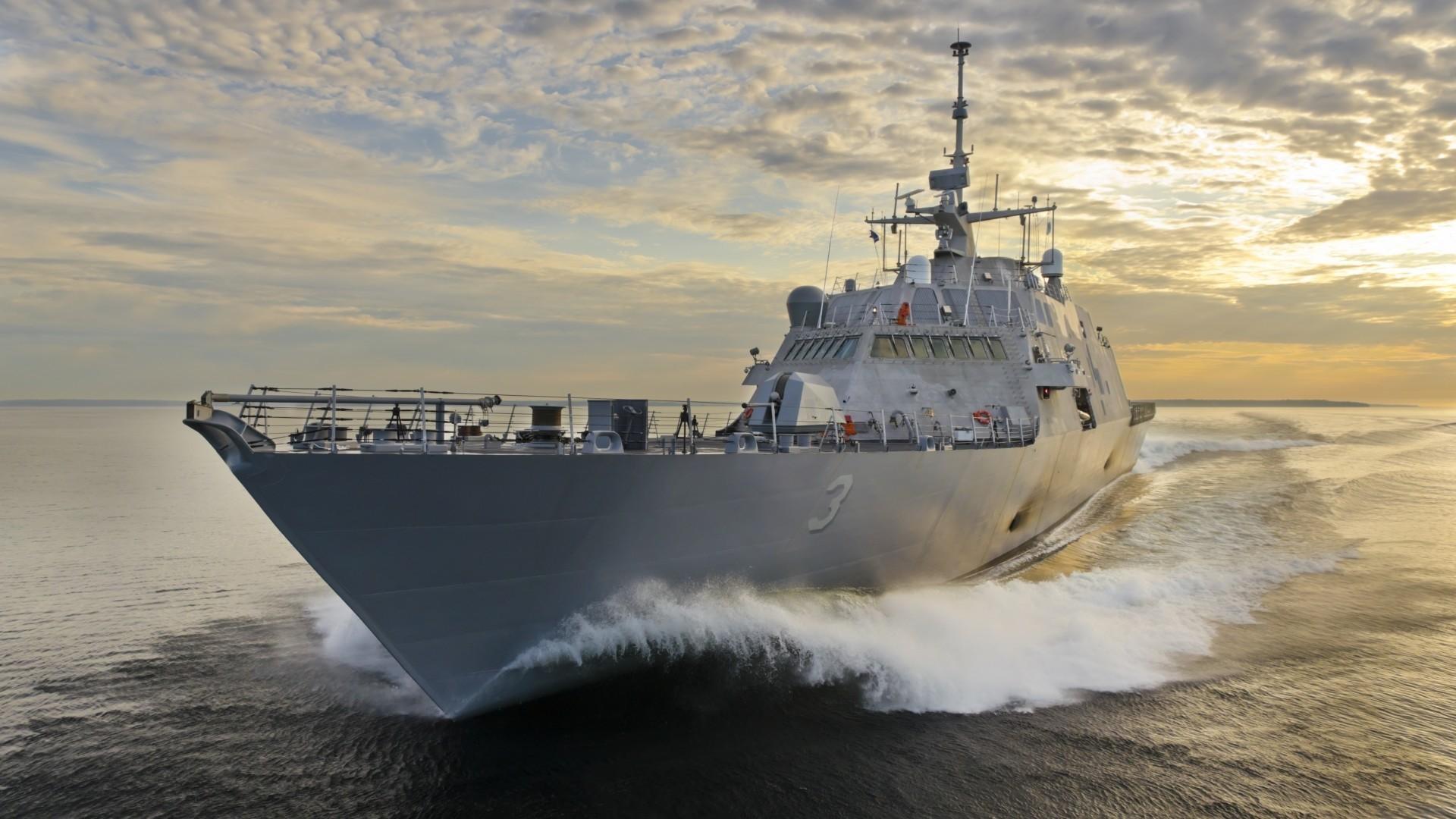 Us Navy Download Wallpaper