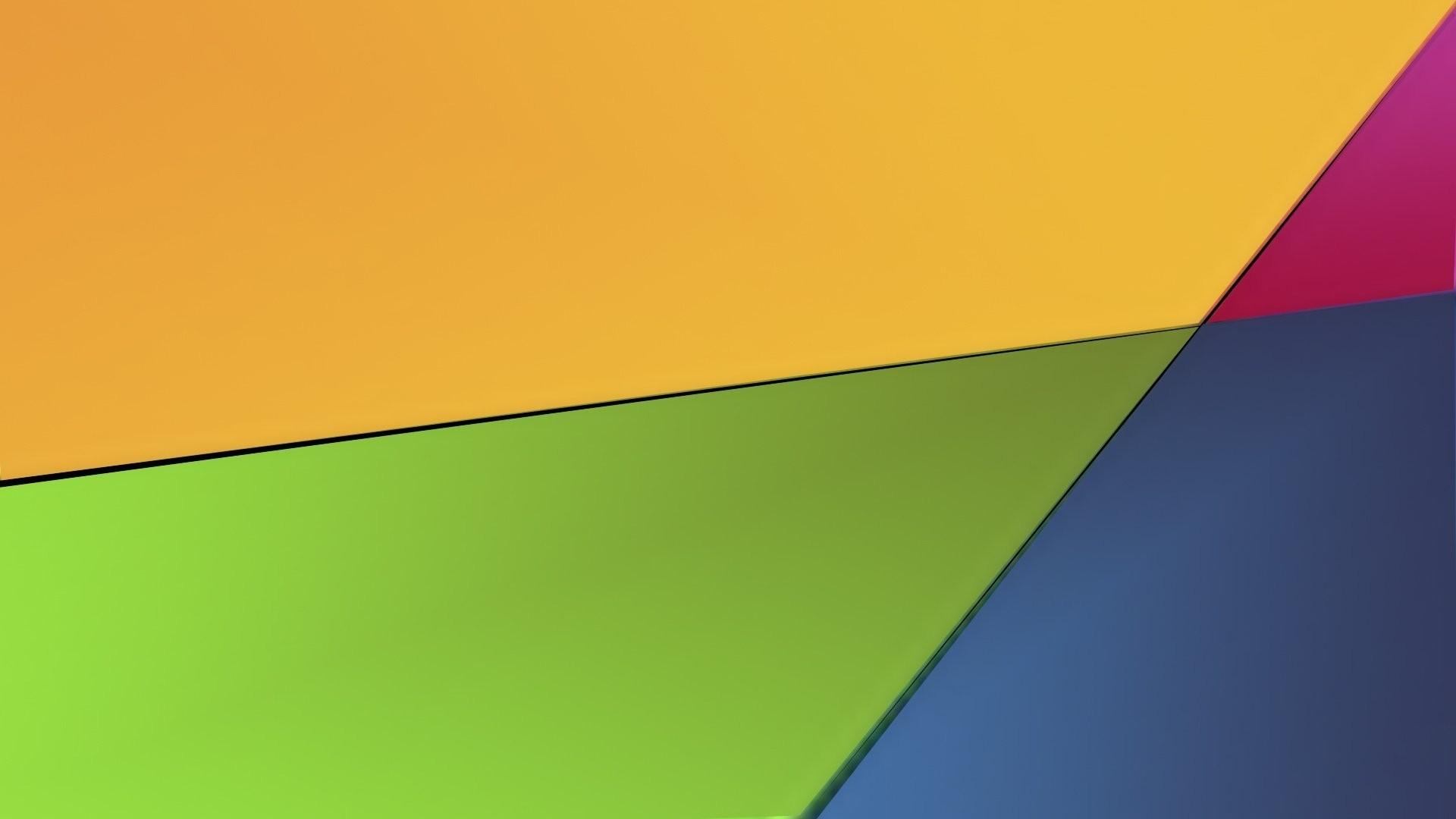 Chromebook PC Wallpaper