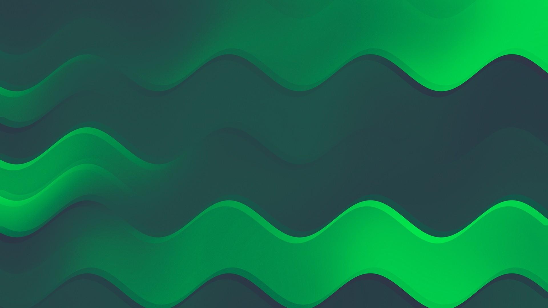Chromebook Desktop Wallpaper