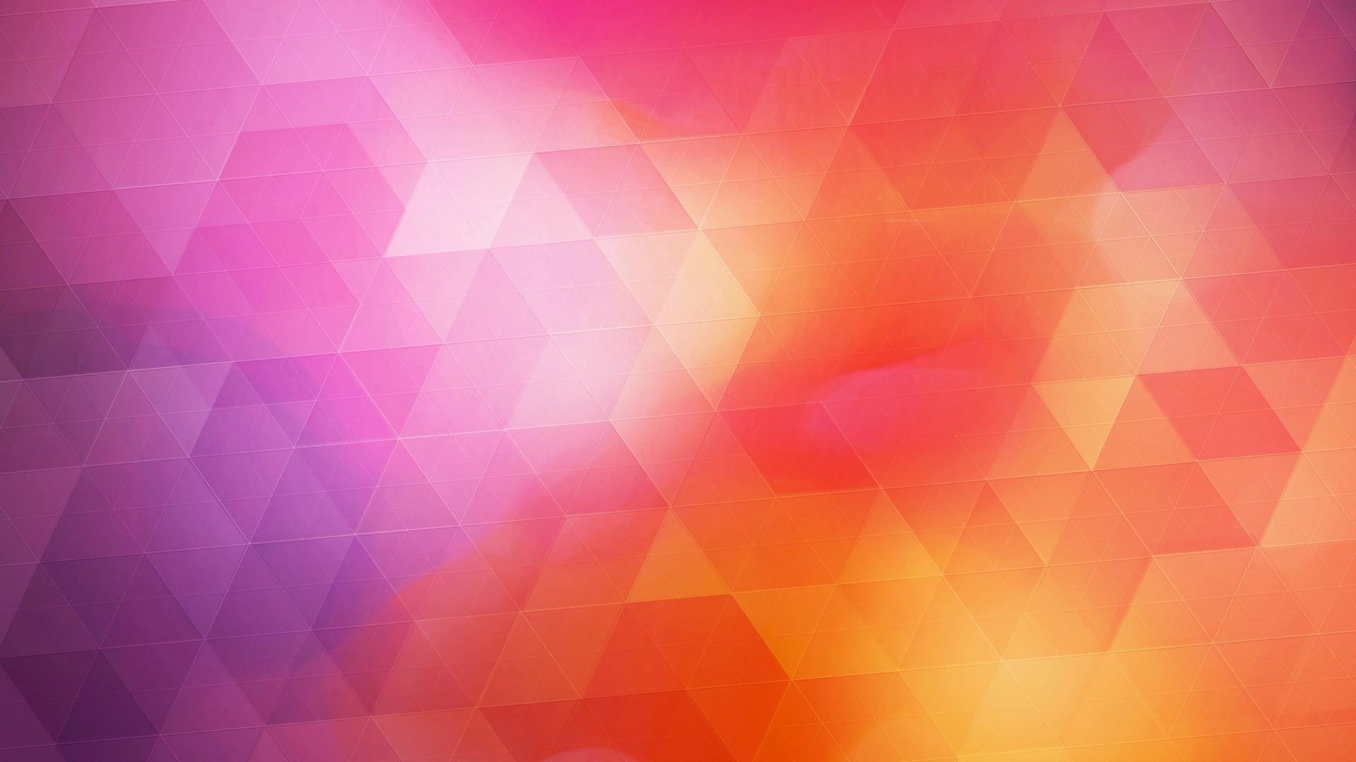 Chromebook Background Wallpaper