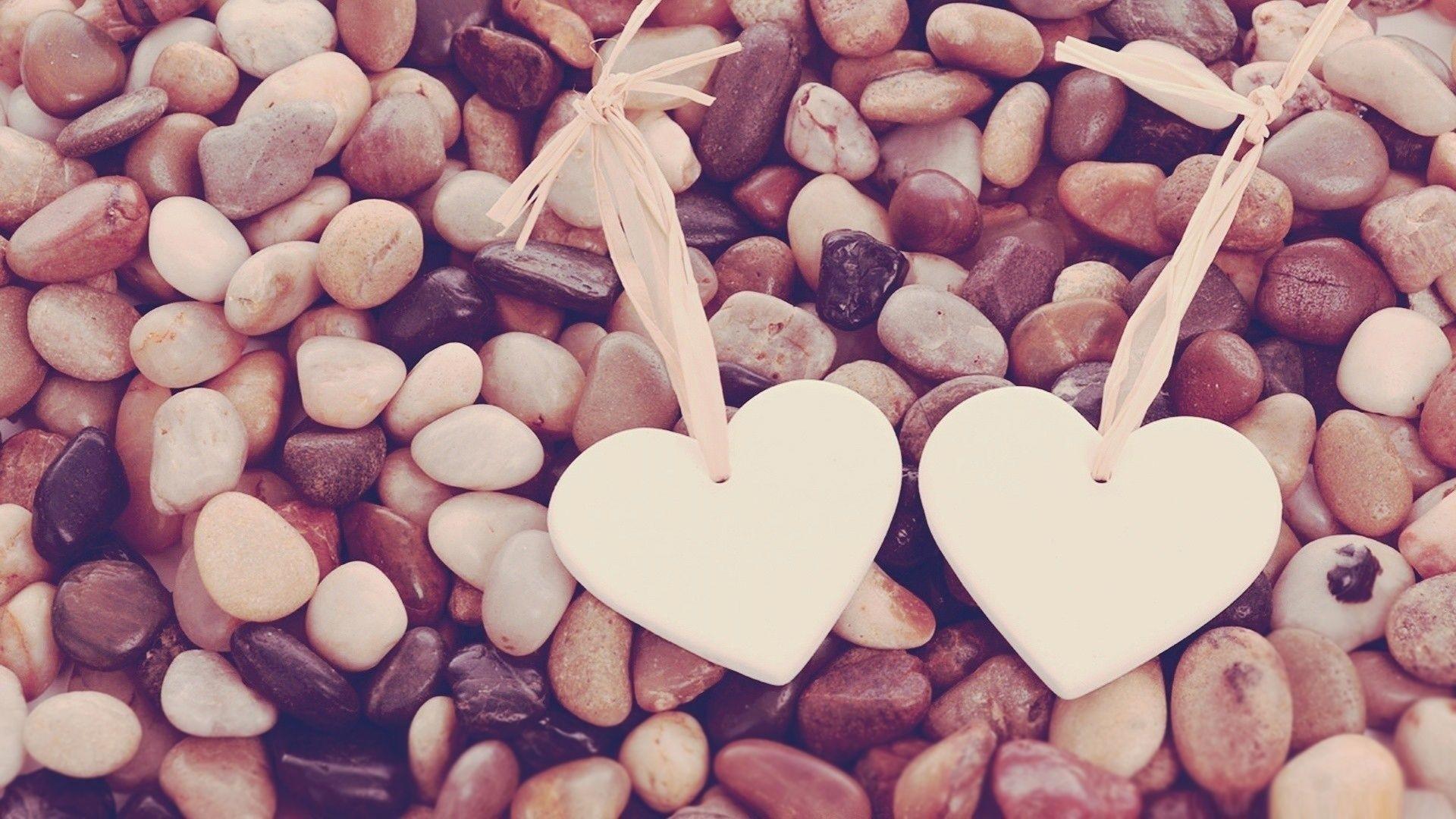 Heart Aesthetic Image