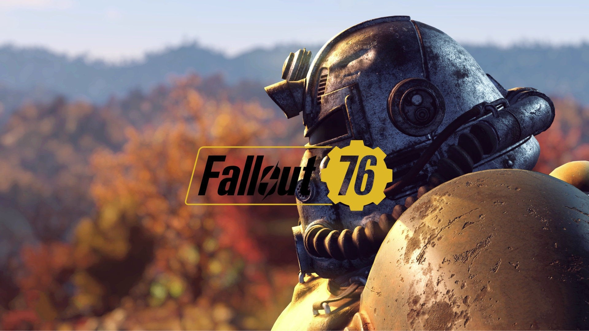Fallout 76 Picture