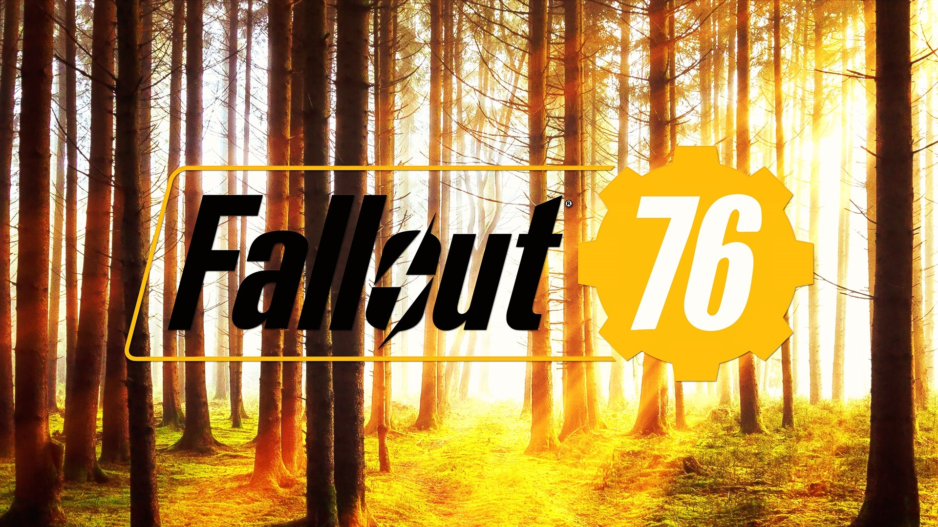 Fallout 76 Free Wallpaper and Background