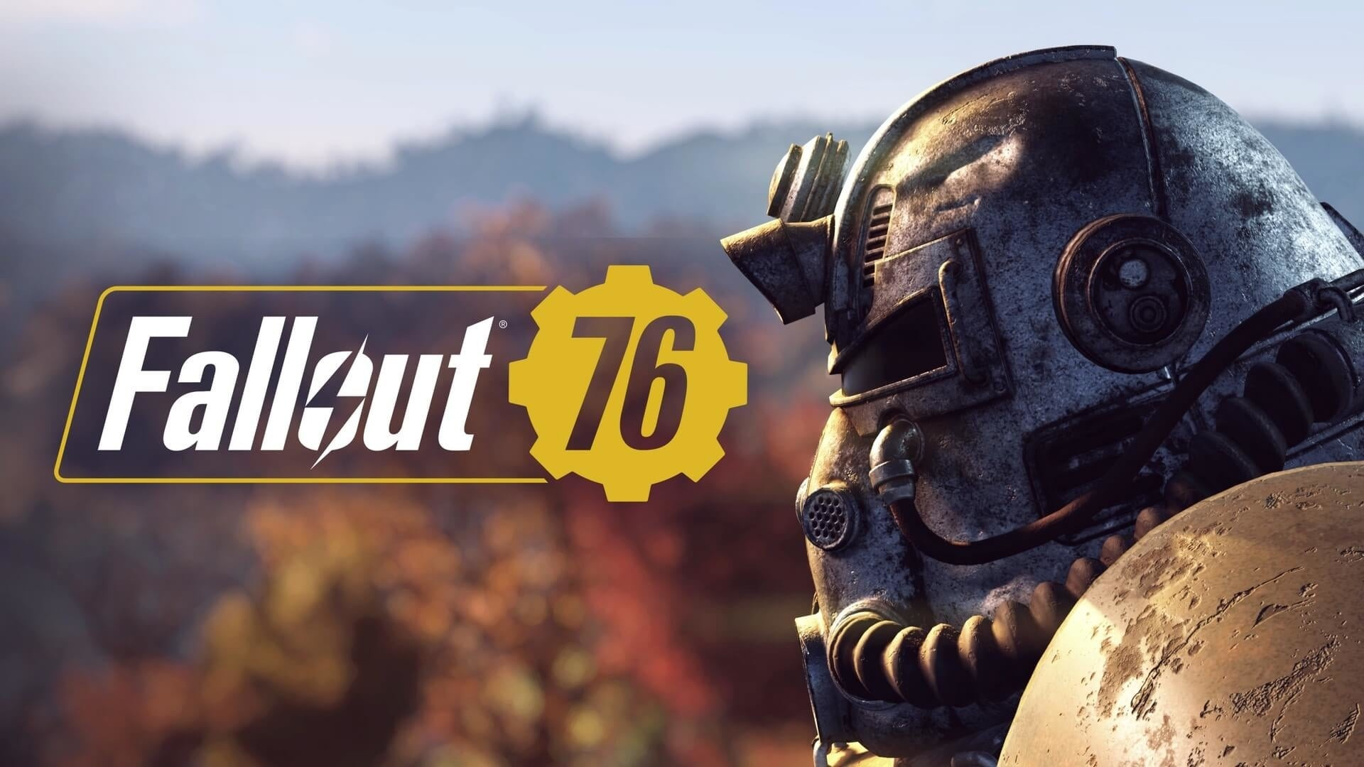 Fallout 76 High Quality
