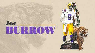 Joe Burrow Wallpaper Picture hd