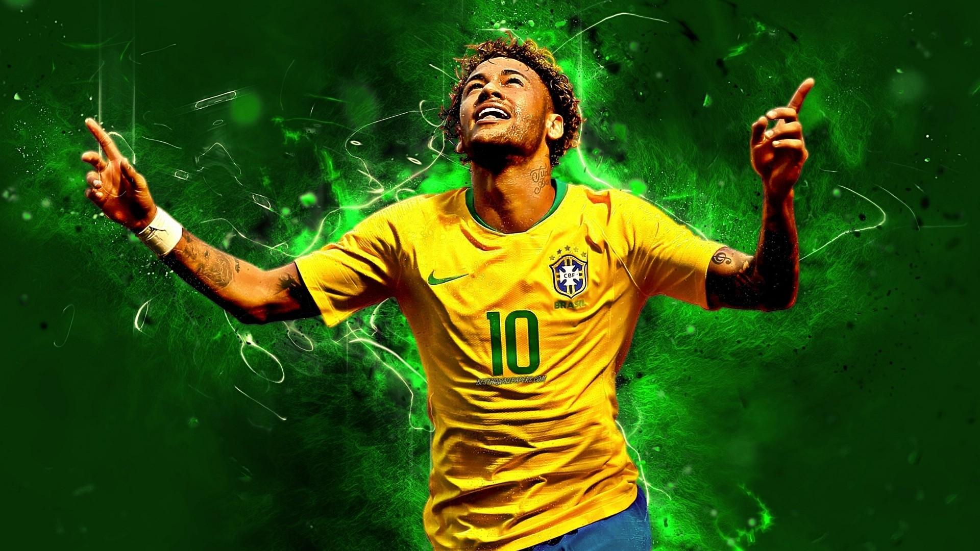 Neymar Jr wallpaper photo hd