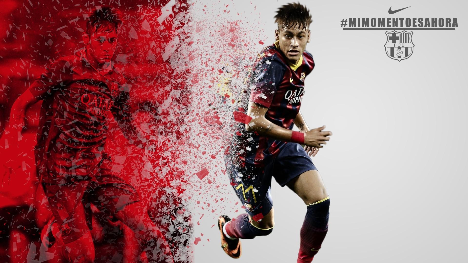 Neymar Jr hd wallpaper download