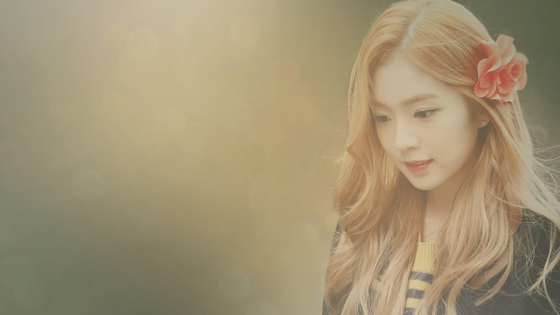 Red Velvet HD Download