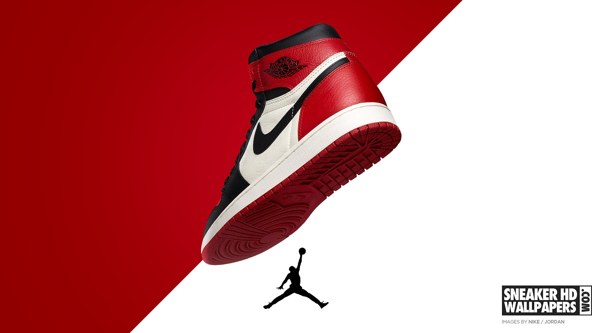 Jordan 1 Image