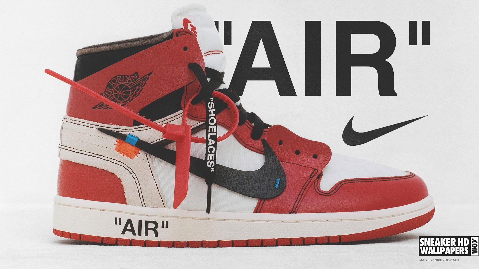 Jordan 1 Wallpaper Picture hd