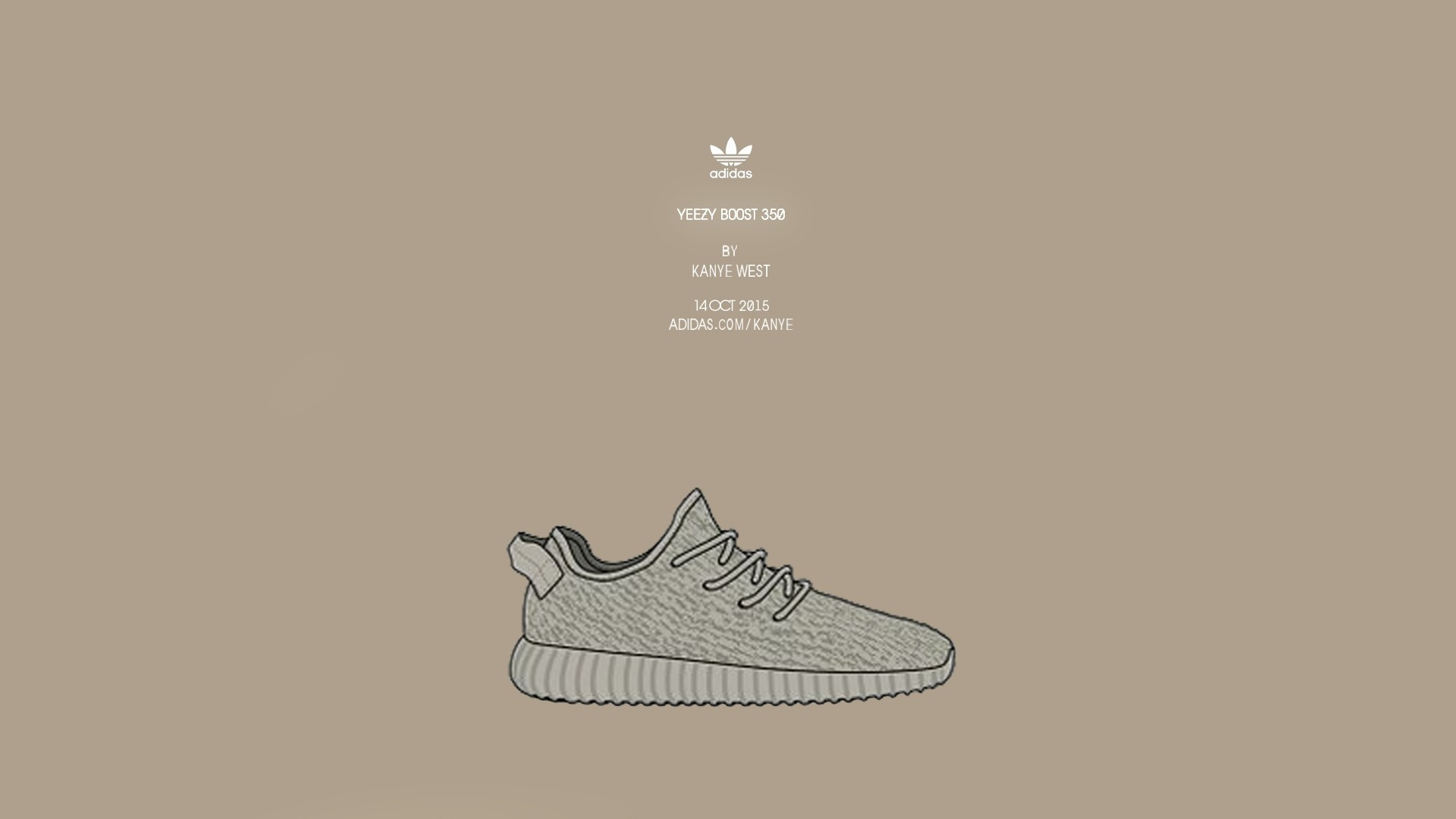 Yeezy Picture