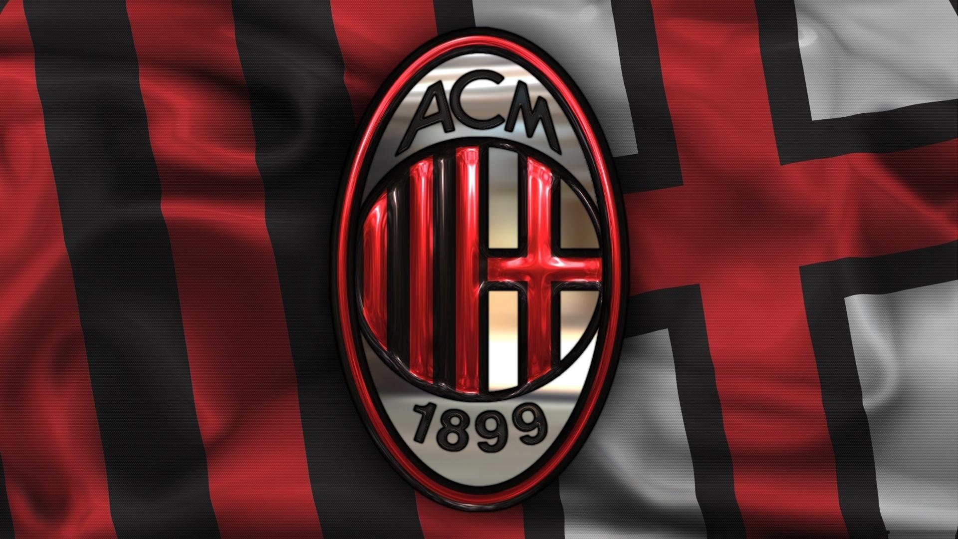 Ac Milan HD Download