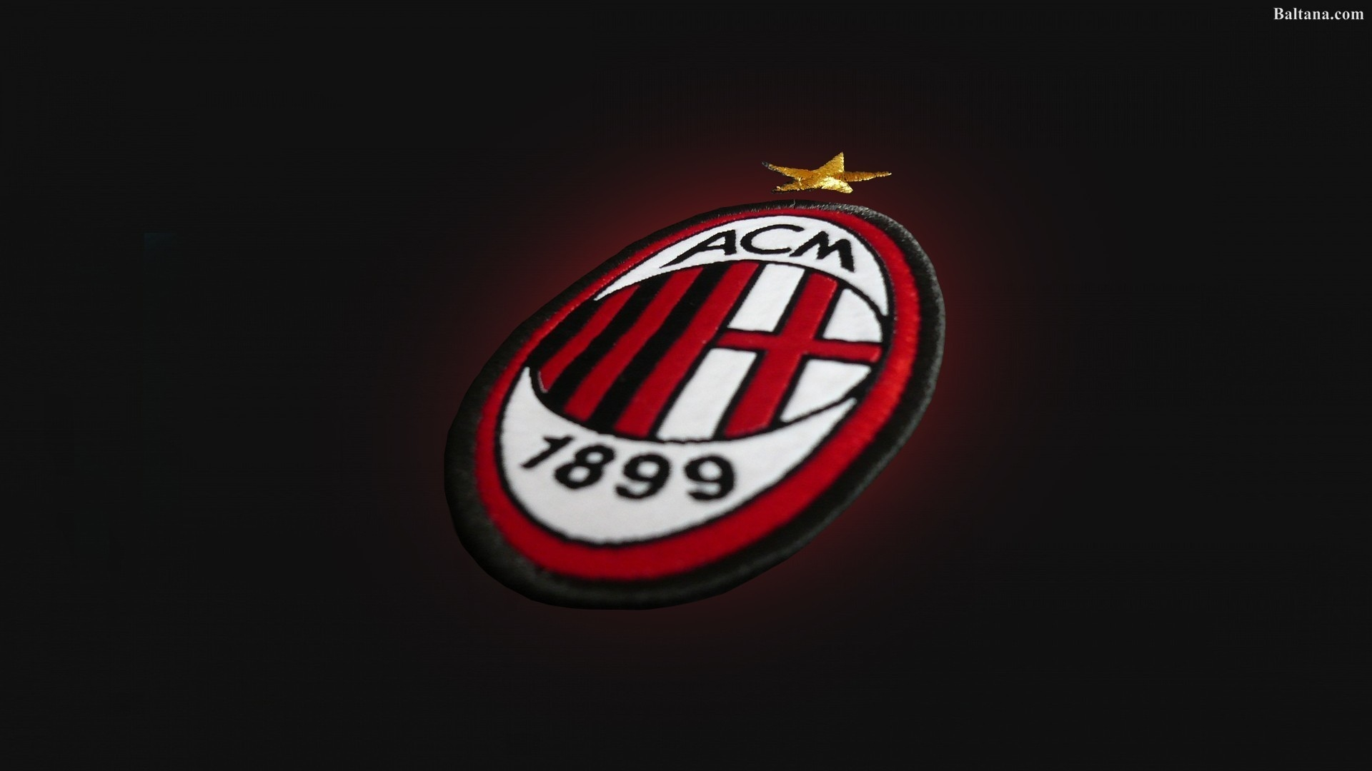 Ac Milan Picture
