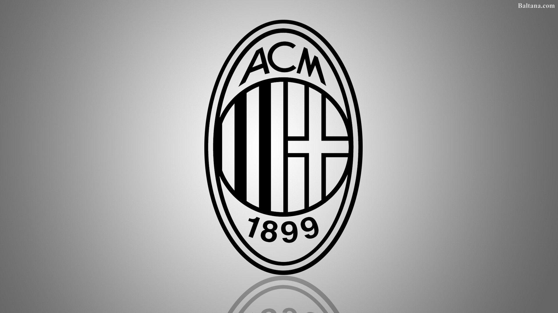 Ac Milan High Quality