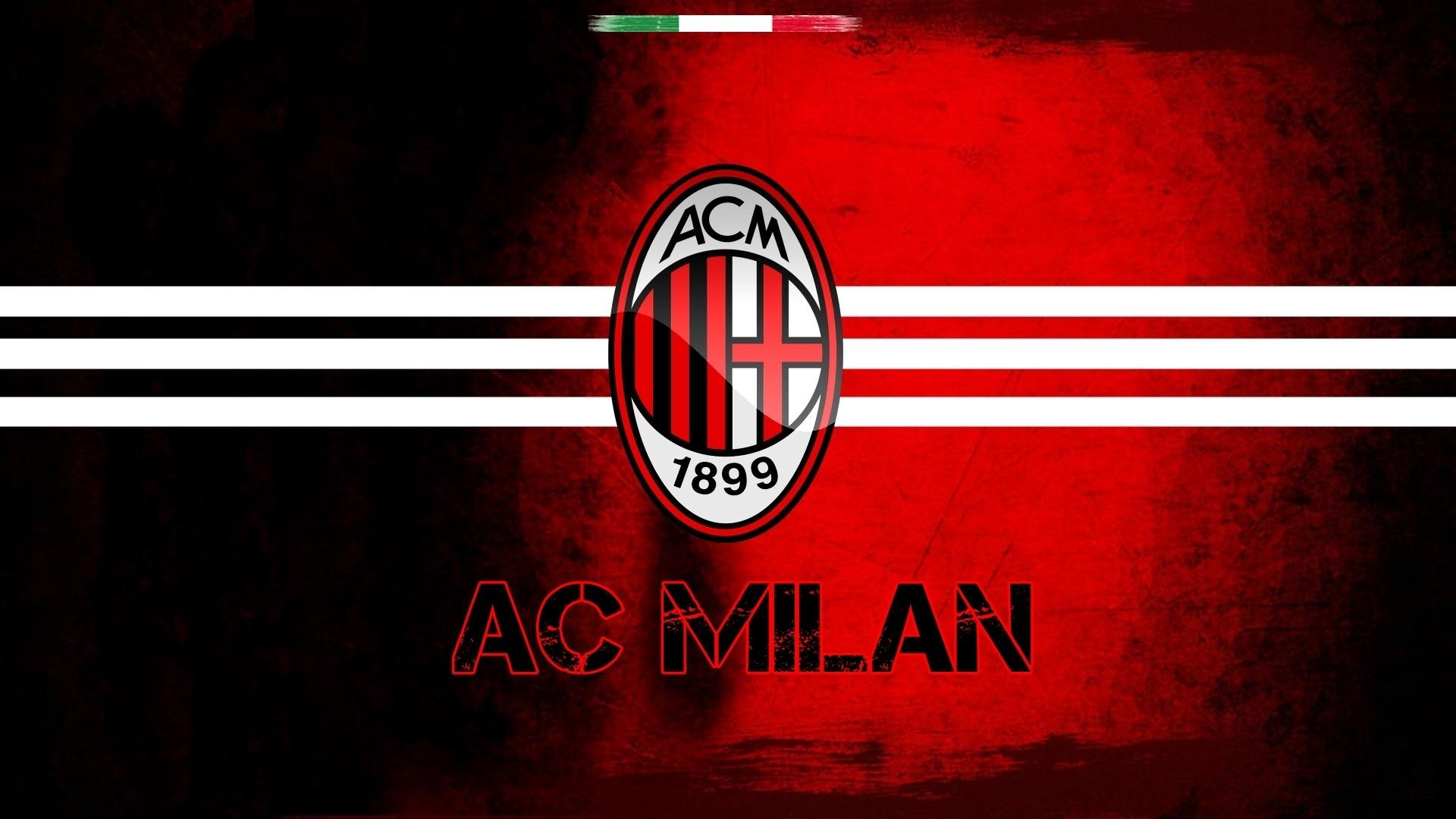 Ac Milan Image