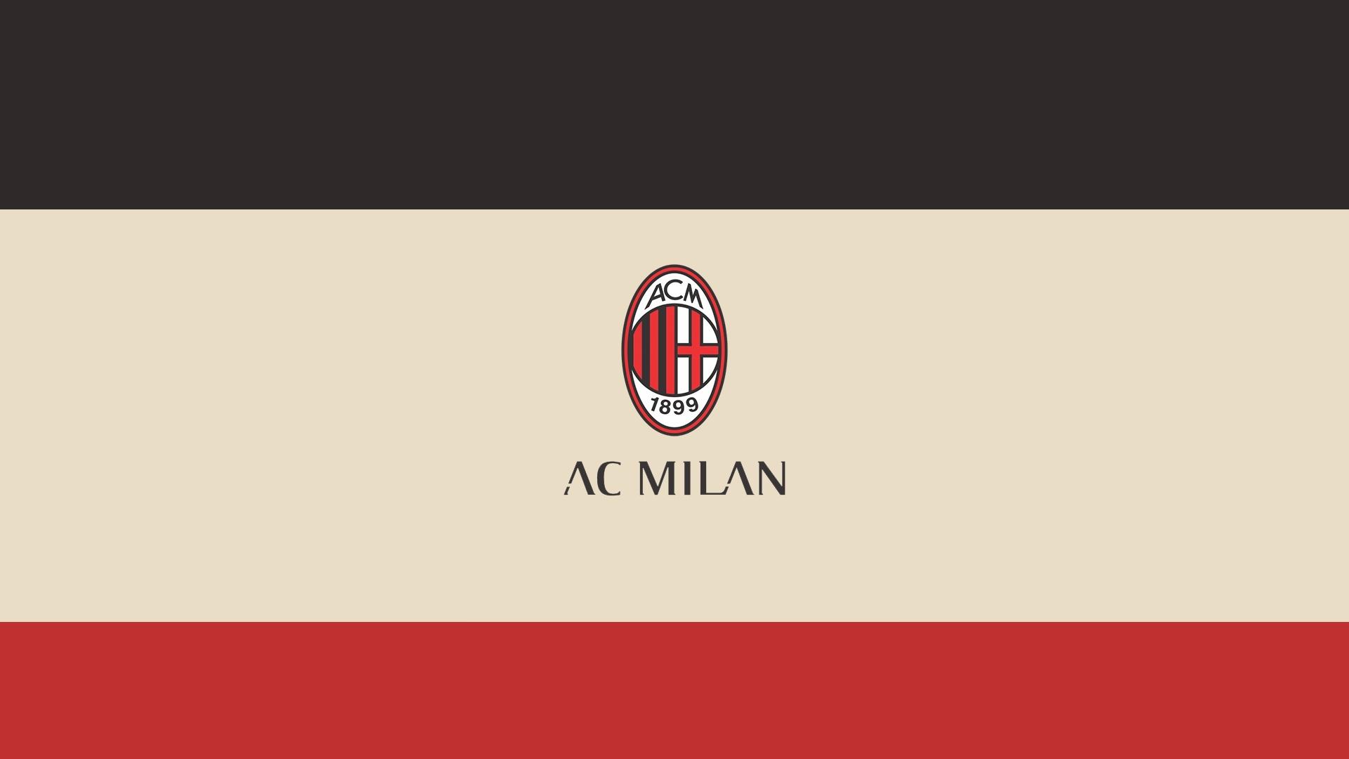 Ac Milan Wallpaper image hd