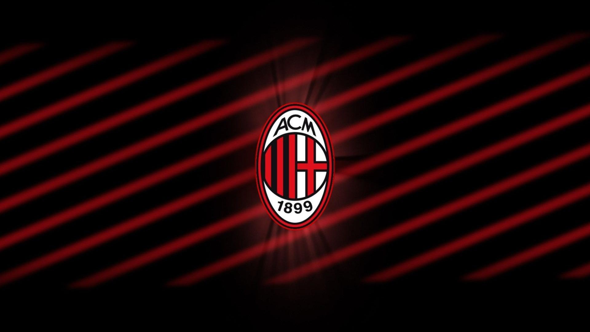 Ac Milan Pic