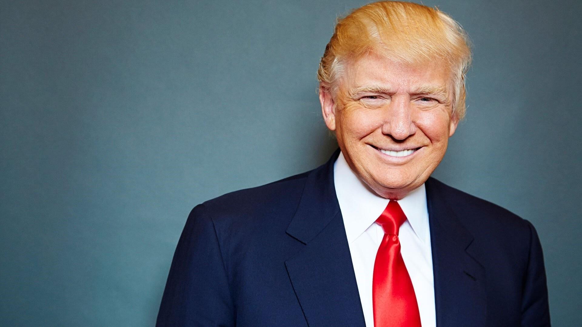 Donald Trump Wallpaper Picture hd