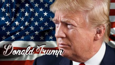 Donald Trump Free Wallpaper