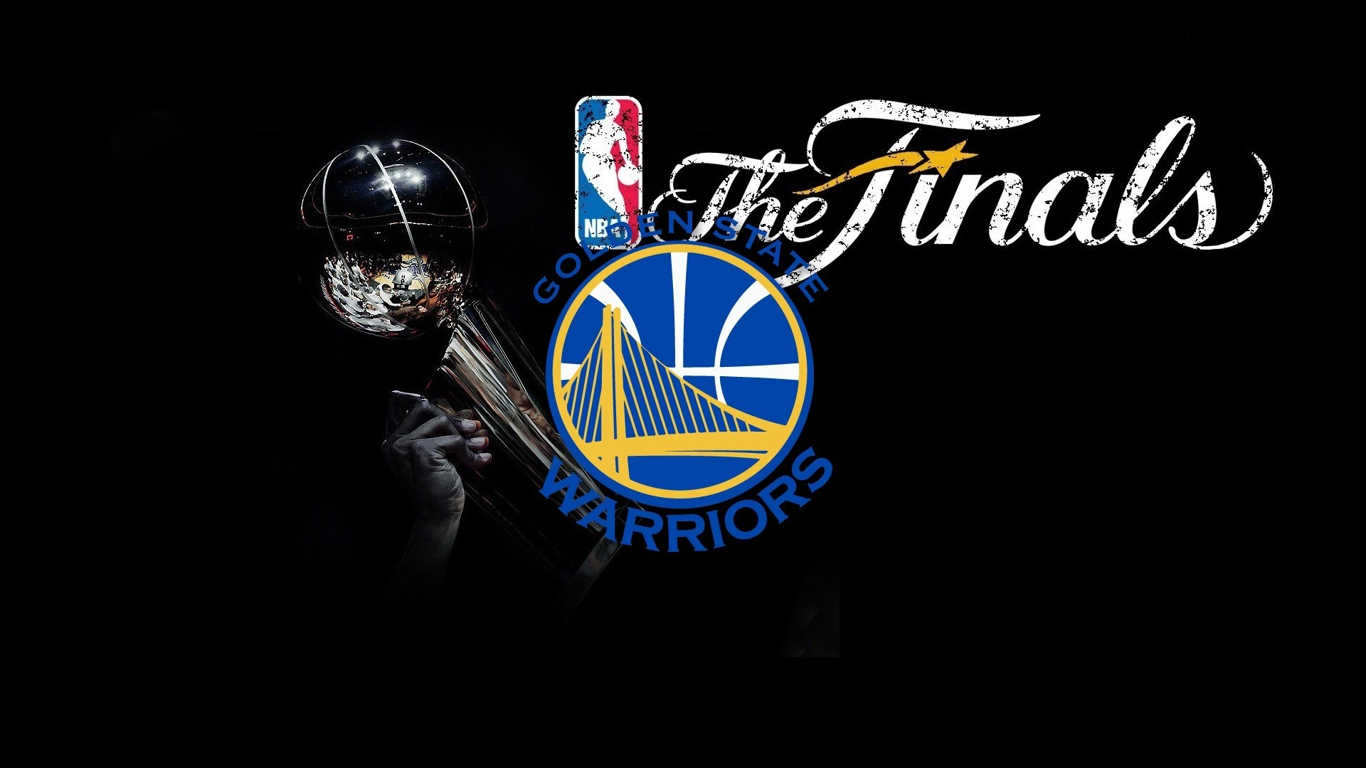 Golden State Warriors Wallpaper Picture hd