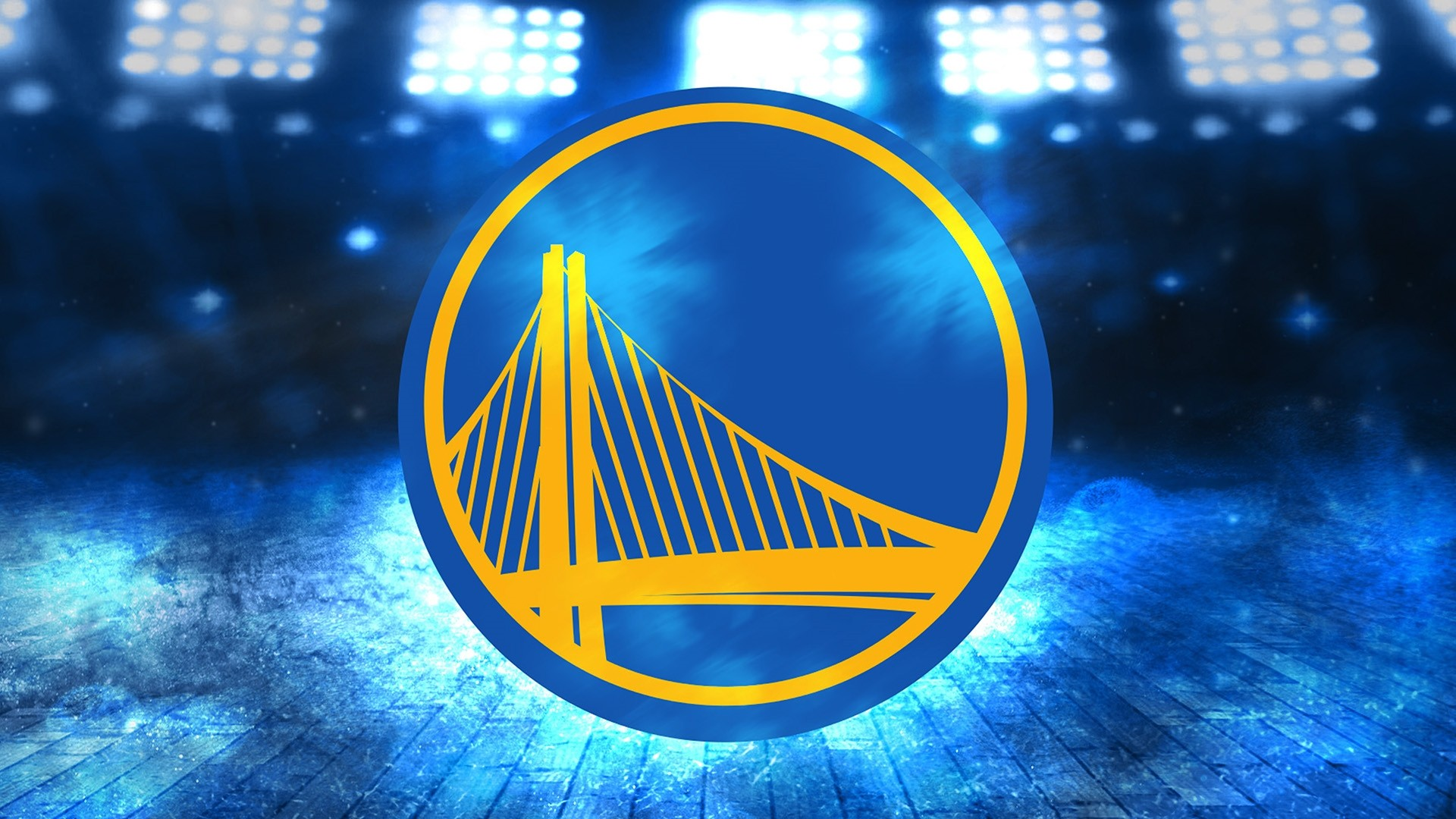 Golden State Warriors HD Download