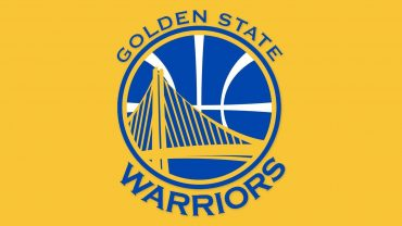 Golden State Warriors Wallpaper theme