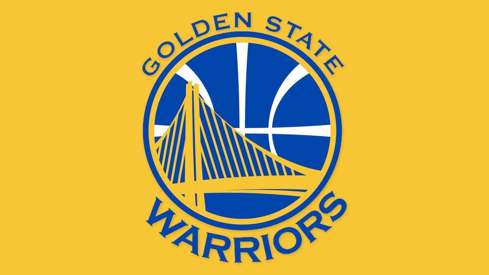 Golden State Warriors Wallpaper theme