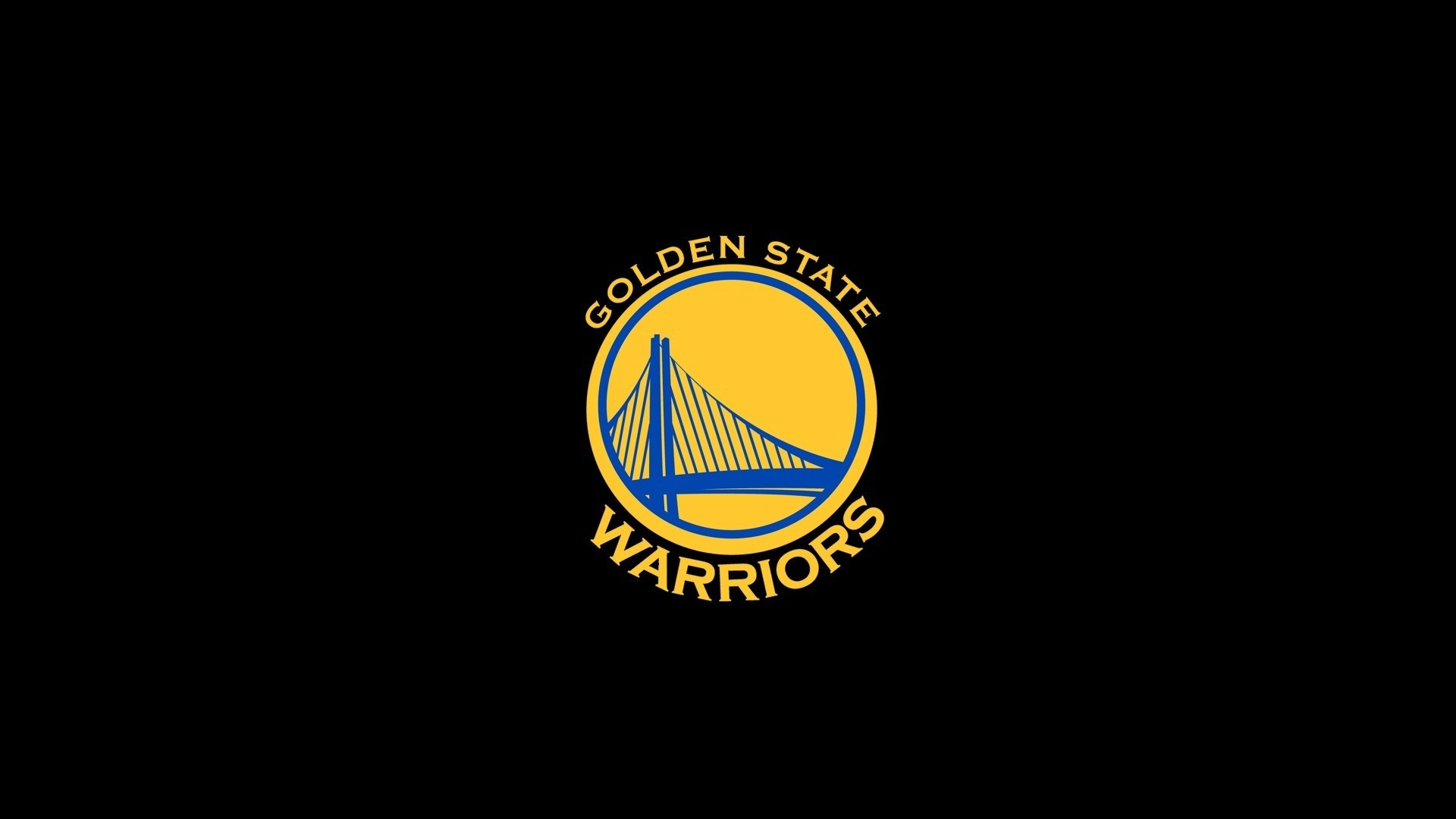Golden State Warriors Picture