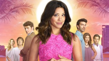 Jane The Virgin Download Wallpaper