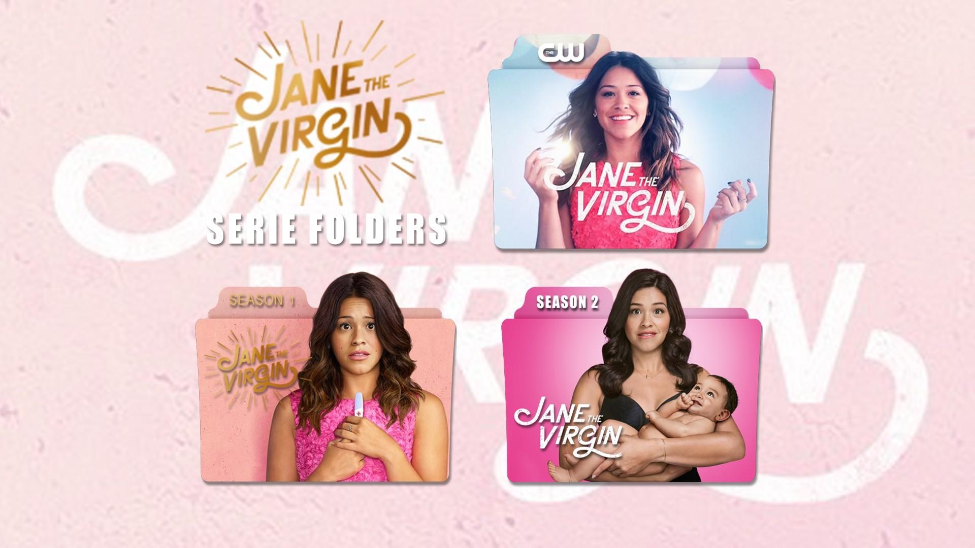 Jane The Virgin hd wallpaper download