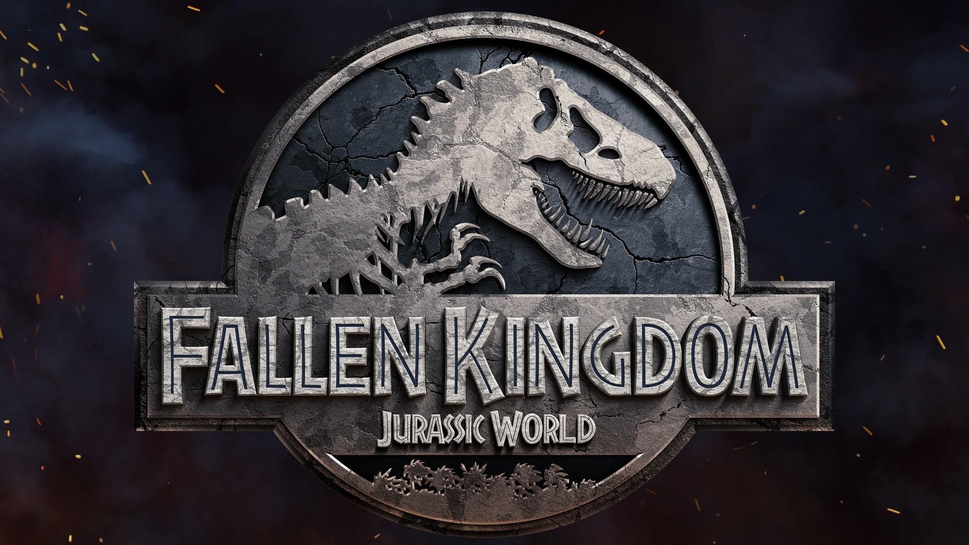 Jurassic World wallpaper photo hd