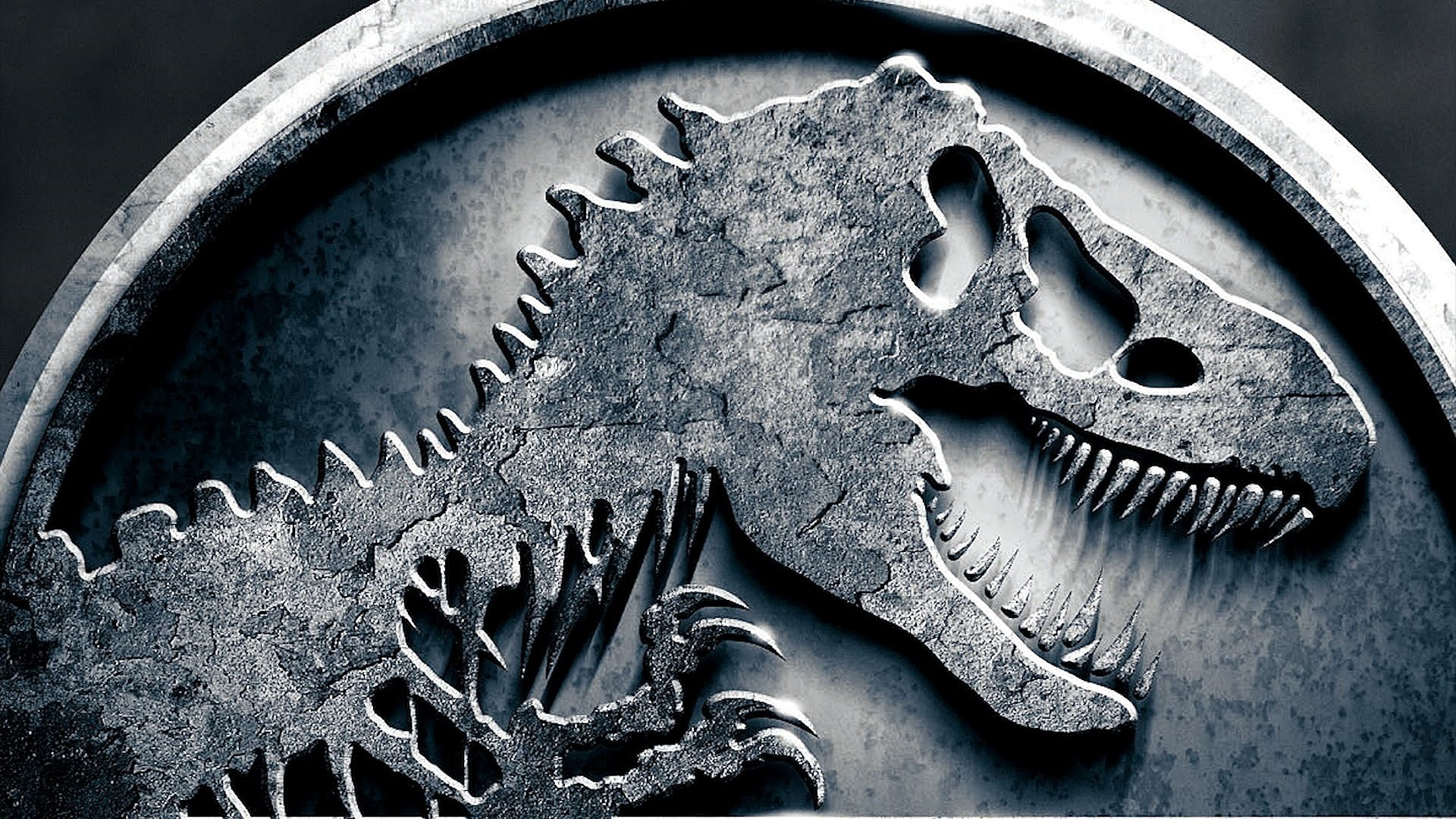 Jurassic World Free Wallpaper and Background